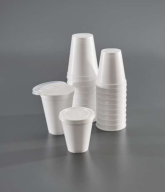 SIN TAT POLYETHYLENE - Plastic Packaging and Disposable Products